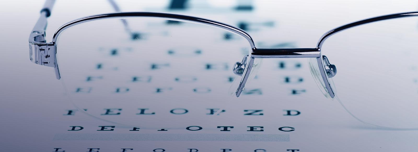 FAQs: Frames & Lenses - Samuelson Eyecare